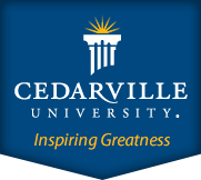 Cedarville University | Inspiring Greatness