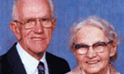 Bequest to Help Cedarville Students
